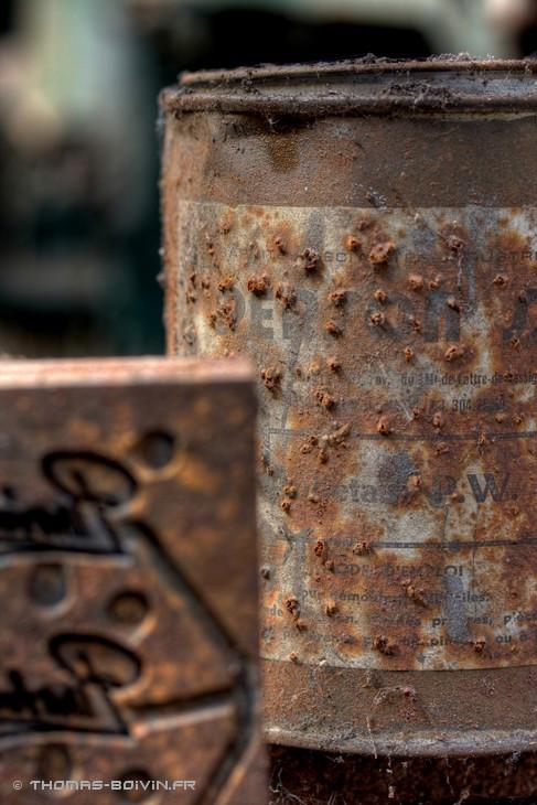 usine-u-by-tboivin-42.jpg