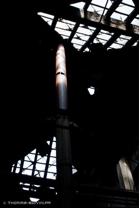 usine-u-by-tboivin-5.jpg
