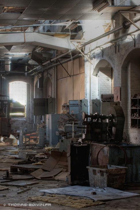 usine-u-by-tboivin-52.jpg