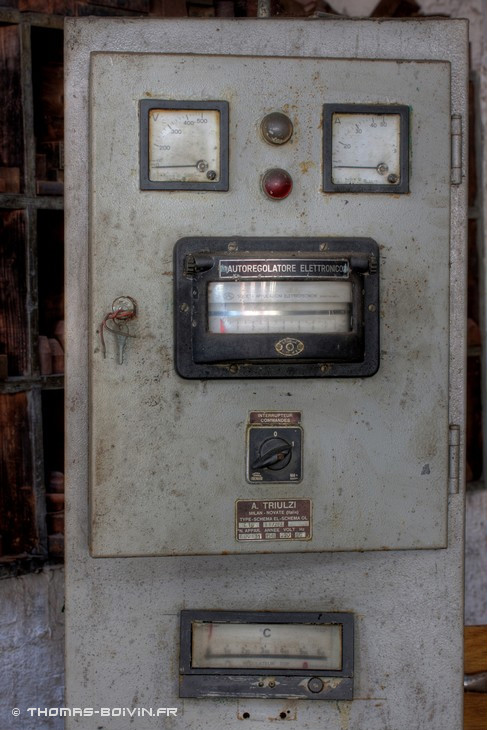 usine-u-by-tboivin-53.jpg