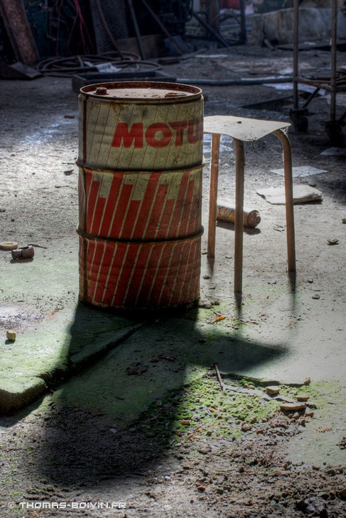 usine-u-by-tboivin-54.jpg