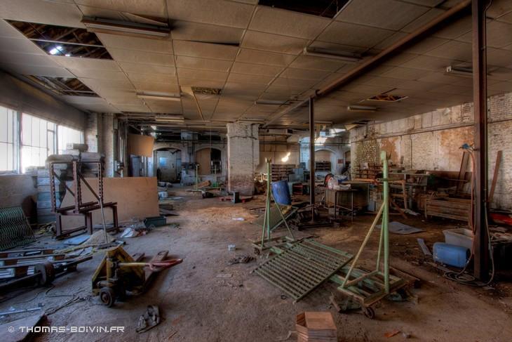 usine-u-by-tboivin-57.jpg