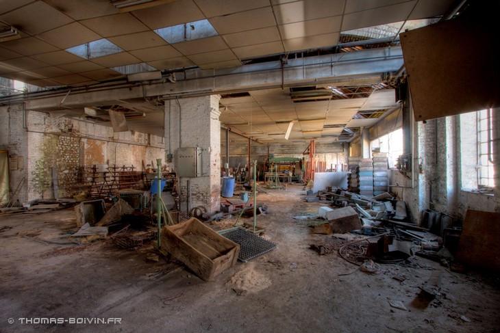 usine-u-by-tboivin-58.jpg