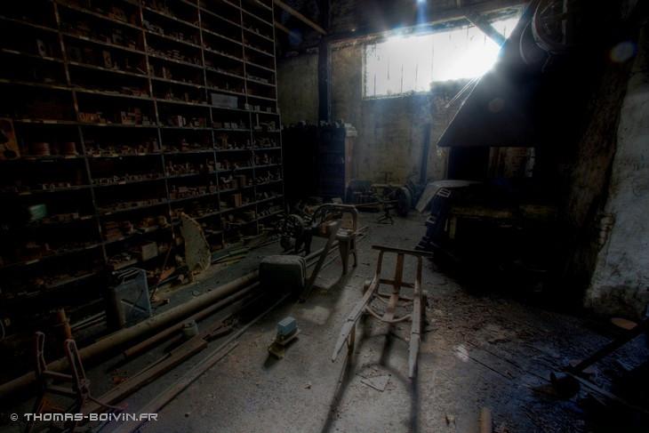 usine-u-by-tboivin-65.jpg