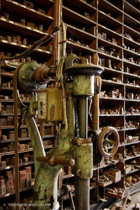 usine-u-by-tboivin-66.jpg
