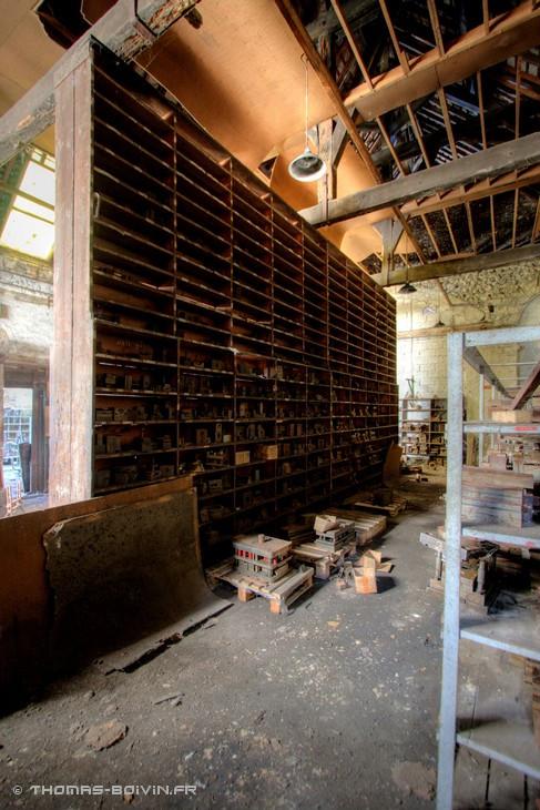 usine-u-by-tboivin-67.jpg