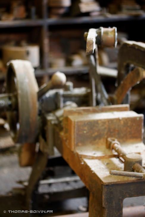 usine-u-by-tboivin-70.jpg