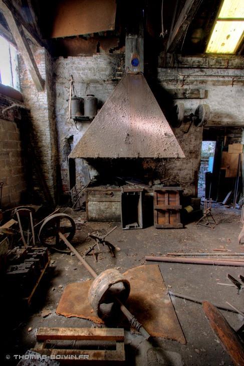 usine-u-by-tboivin-71.jpg