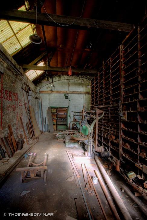 usine-u-by-tboivin-72.jpg