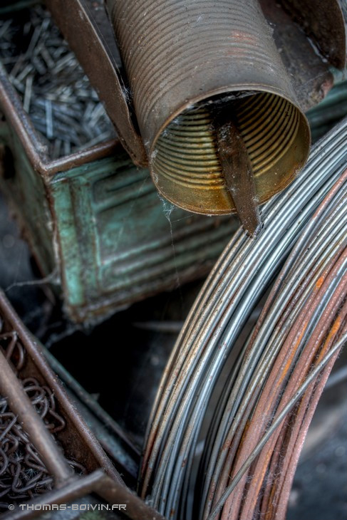 usine-u-by-tboivin-73.jpg