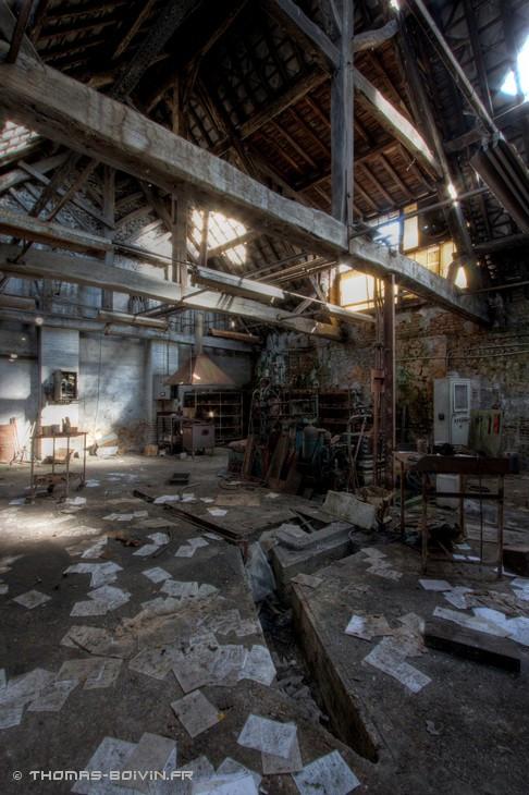 usine-u-by-tboivin.jpg