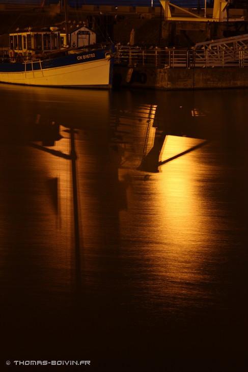 bassin-st-gervais-by-tboivin-8.jpg