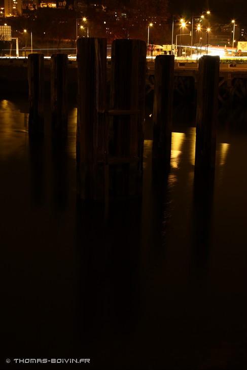 bassin-st-gervais-by-tboivin-9.jpg