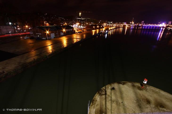pont-flaubert-by-night-by-tboivin-10.jpg