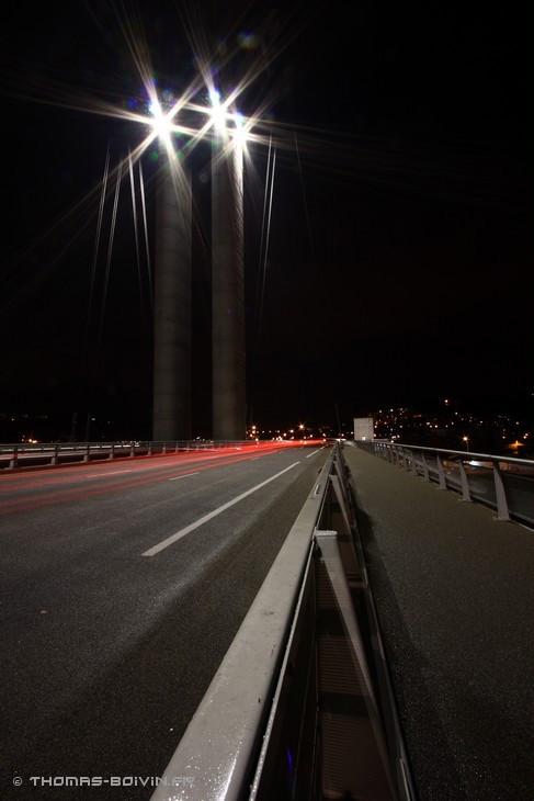 pont-flaubert-by-night-by-tboivin-11.jpg