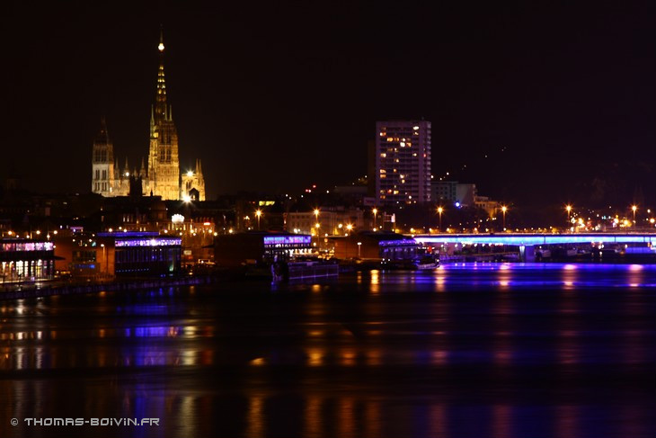 pont-flaubert-by-night-by-tboivin-12.jpg