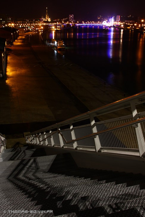 pont-flaubert-by-night-by-tboivin-13.jpg