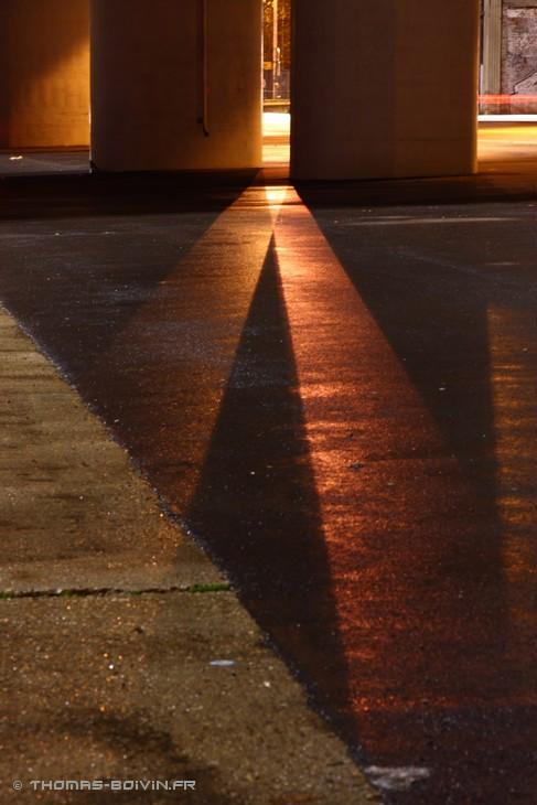 pont-flaubert-by-night-by-tboivin-15.jpg