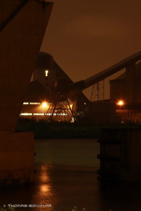 pont-flaubert-by-night-by-tboivin-17.jpg