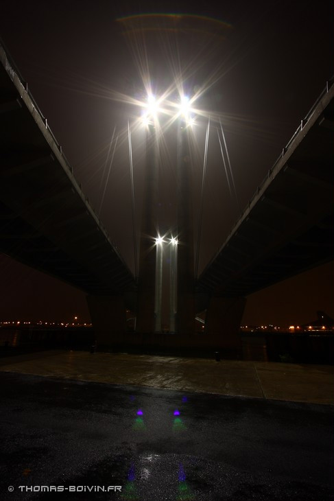 pont-flaubert-by-night-by-tboivin-18.jpg