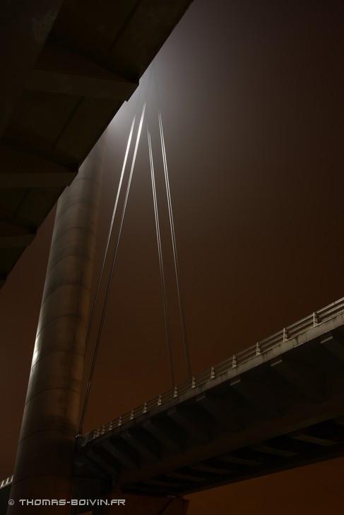 pont-flaubert-by-night-by-tboivin-19.jpg