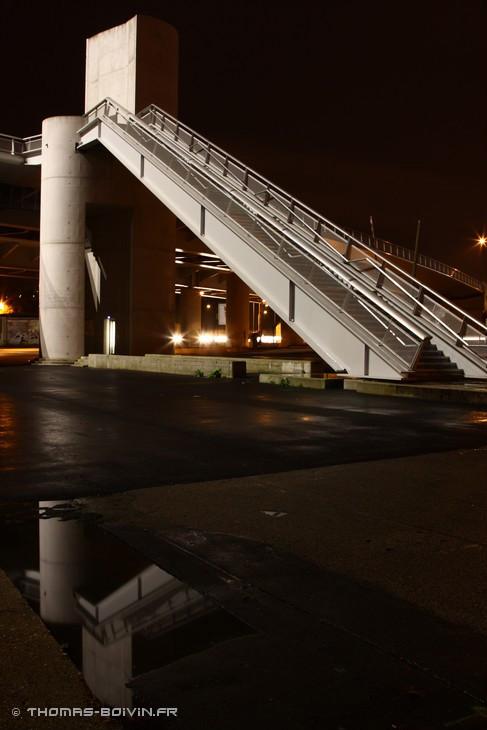 pont-flaubert-by-night-by-tboivin-2.jpg
