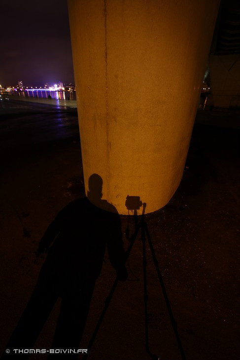 pont-flaubert-by-night-by-tboivin-20.jpg