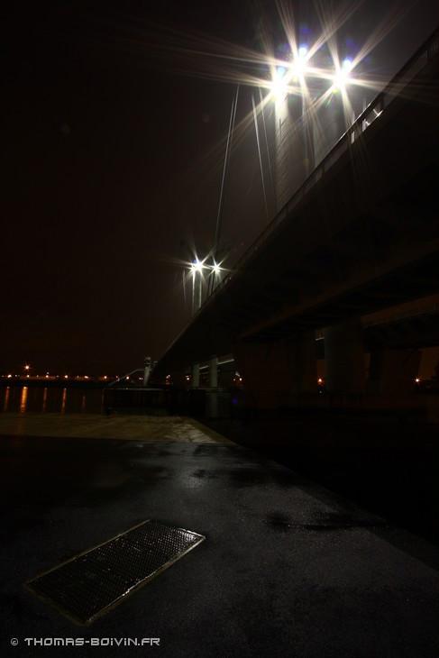pont-flaubert-by-night-by-tboivin-21.jpg