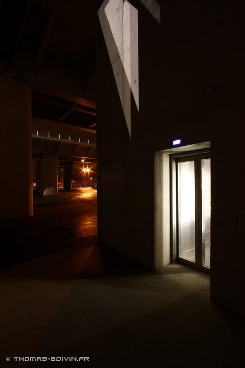pont-flaubert-by-night-by-tboivin-22.jpg
