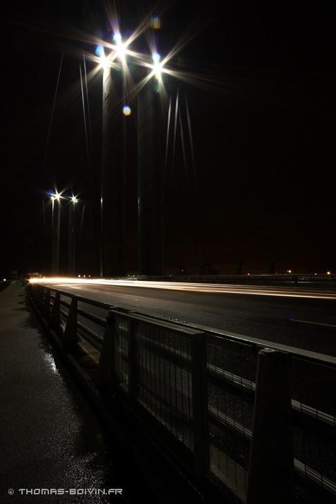 pont-flaubert-by-night-by-tboivin-23.jpg