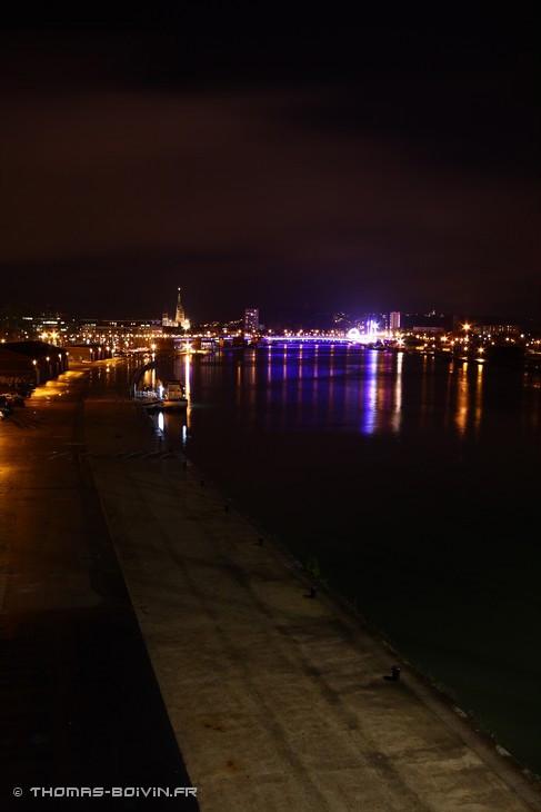 pont-flaubert-by-night-by-tboivin-24.jpg