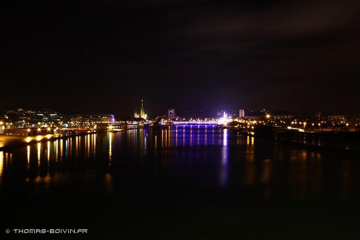 pont-flaubert-by-night-by-tboivin-25.jpg