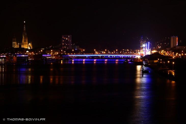 pont-flaubert-by-night-by-tboivin-27.jpg
