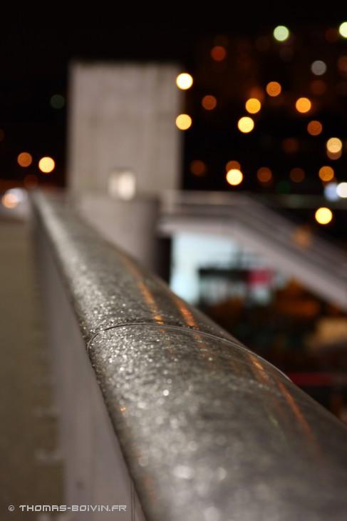 pont-flaubert-by-night-by-tboivin-28.jpg
