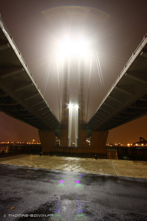 pont-flaubert-by-night-by-tboivin-4.jpg