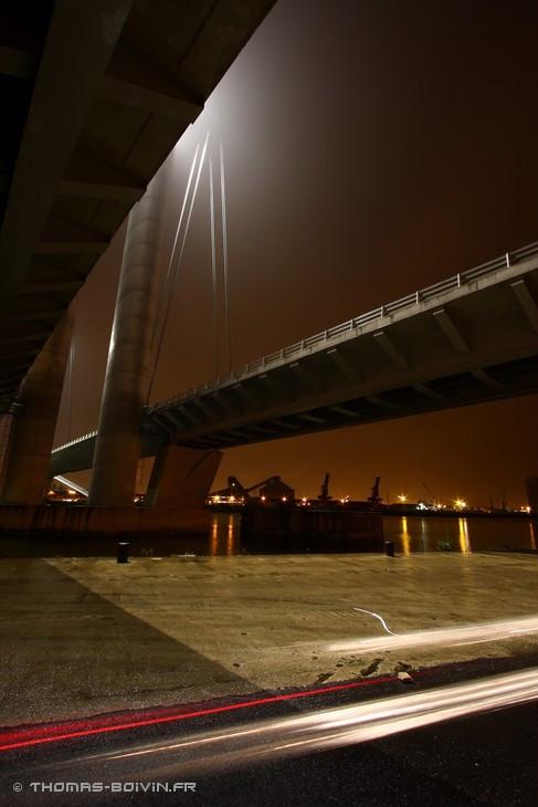 pont-flaubert-by-night-by-tboivin-5.jpg