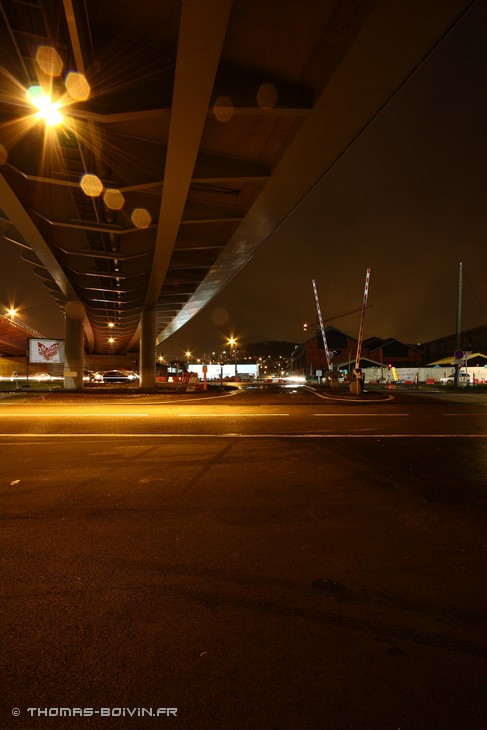 pont-flaubert-by-night-by-tboivin-6.jpg