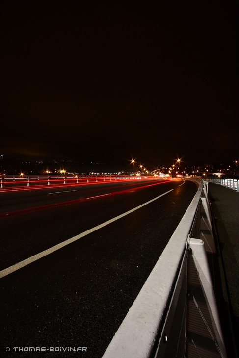 pont-flaubert-by-night-by-tboivin-8.jpg