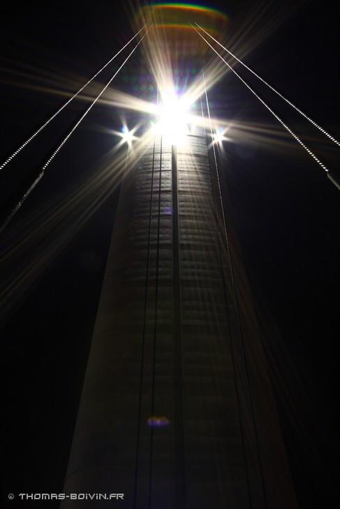 pont-flaubert-by-night-by-tboivin-9.jpg