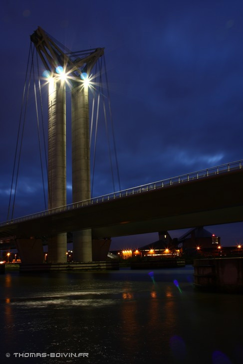 pont-flaubert-by-night-by-tboivin.jpg