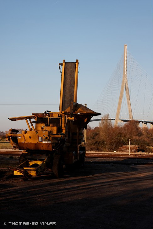 pont-de-normandie-by-t-1.jpg