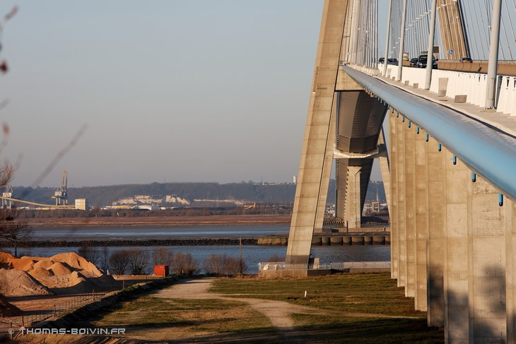 pont-de-normandie-by-t-12.jpg