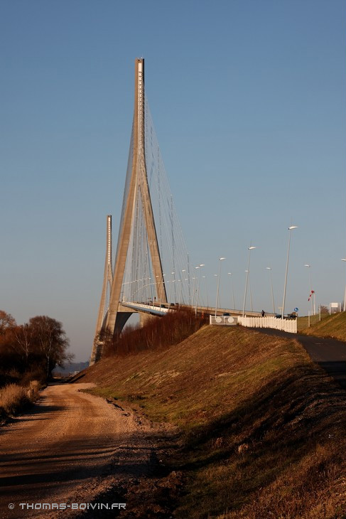 pont-de-normandie-by-t-15.jpg