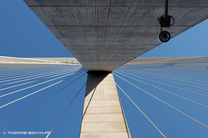 pont-de-normandie-by-t-17.jpg