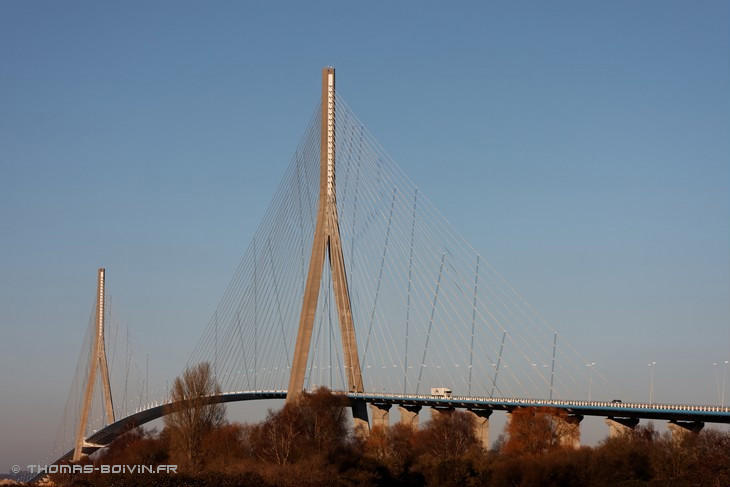 pont-de-normandie-by-t-2.jpg