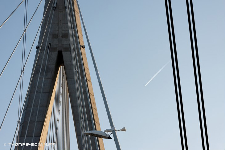 pont-de-normandie-by-t-21.jpg