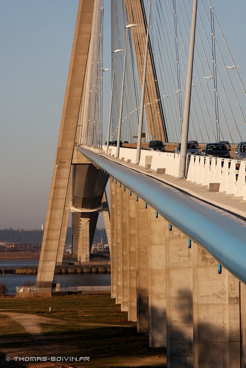 pont-de-normandie-by-t-25.jpg