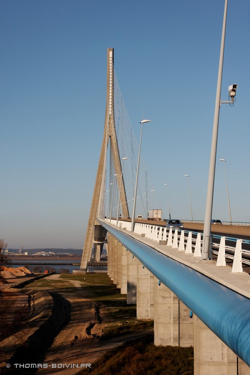 pont-de-normandie-by-t-4.jpg