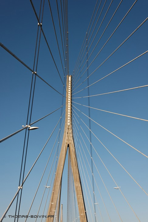 pont-de-normandie-by-t-5.jpg