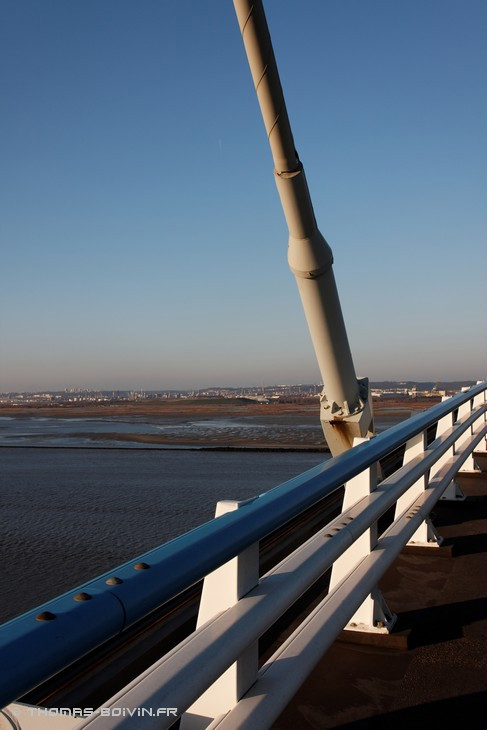 pont-de-normandie-by-t-7.jpg